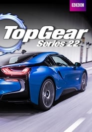 Top Gear saison 22 episode 5 streaming vostfr