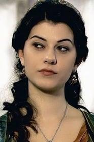 Peliculas Filiz Ahmet