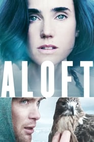 Poster for Aloft