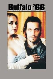 Oko w oko z życiem (1998) Zalukaj Film Online