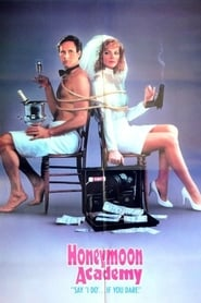 Honeymoon Academy (1989)