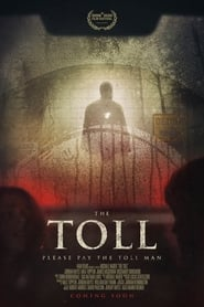 Watch The Toll (2020) Fmovies