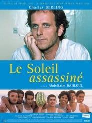 The Sun Assassinated -  - Azwaad Movie Database