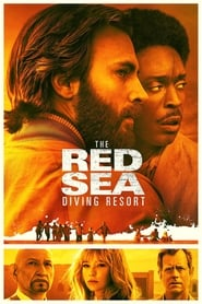 Poster for The Red Sea Diving Resort