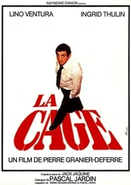 The Cage (1975)