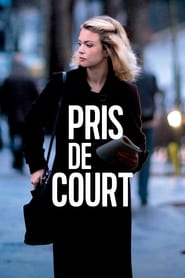 Pris de court en streaming