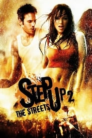 Image Step Up 2: The Streets – Dansul dragostei 2 (2008)