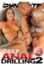 Deep Anal Drilling 2