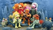 Fraggle Rock en streaming