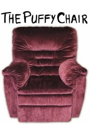 The Puffy Chair (2005)