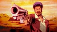 Black Dynamite en streaming