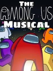 The Among Us Musical