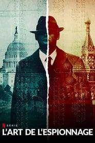 L'Art de l'espionnage