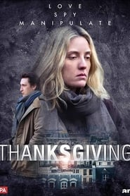 serie Thanksgiving streaming