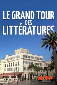 Great Literary Tour 2016
