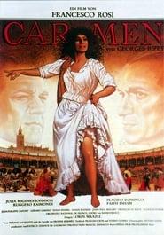 Carmen ganzer film deutsch kostenlos