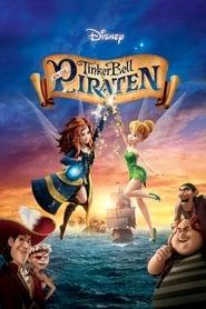Tinker Bell en de Piraten