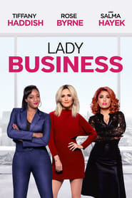 Lady Business [2020]