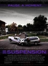 Suspension (2008)