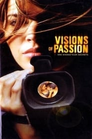 Visions of Passion
