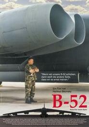 B-52 (2001) Online Cały Film Zalukaj Cda