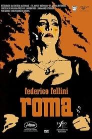 Fellini: Róma