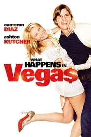 What Happens in Vegas (2003)