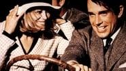 Bonnie & Clyde en streaming
