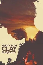 Matir Projar Deshe (Kingdom of Clay Subjects) 2016 Bangla Movie Download & Watch Online ESub [WEB-Rip – 480P | 720P ]
