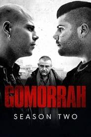Gomorrah: Season 2