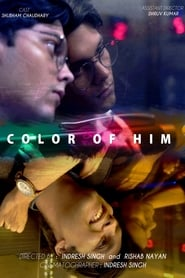 Color of Him 1970