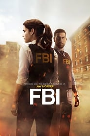 FBI – Season 2 Episode 16 Watch Online Free