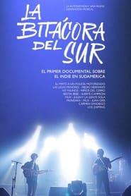 La bitácora del sur: El rock indie en Sudamérica