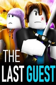 The Last Guest (2017) Zalukaj Online Lektor PL