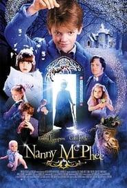 Guardare Nanny McPhee - Tata Matilda