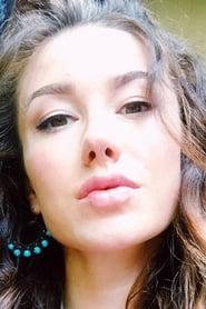 Anastasiya Somova
