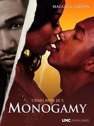 Craig Ross Jr's Monogamy
