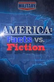 America: Facts vs. Fiction 2013