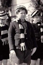 Just William 1940