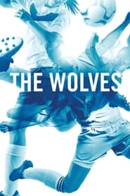 The Wolves (2021)