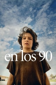 Mid90s: En los 90