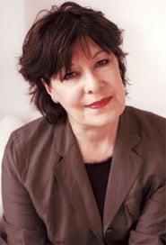 Roberta Taylor isMrs. Taylor