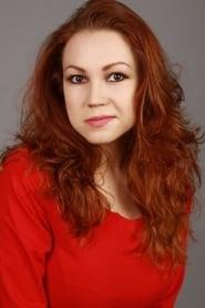 Evgeniya Kapralova