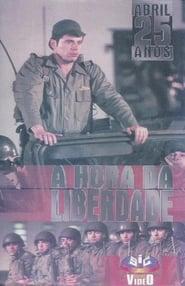 A Hora da Liberdade (1999)