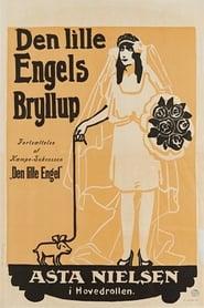 Engeleins Hochzeit 1916