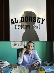 Al Dorsey Saison 1 Episode 2 Streaming Vf / Vostfr