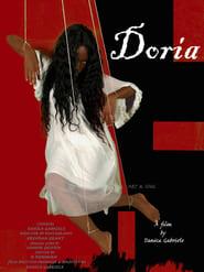 Doria (2021)