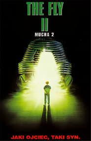 Mucha 2