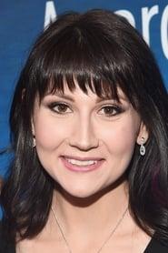 Vera Herbert — Co-Executive Producer
