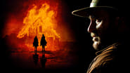 Wallpaper The Sisters Brothers